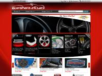 wanaryd.com Chrome Harley wheels, Harley chrome wheels, custom motorcycle wheels