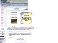 Elk Breeders Home Page