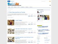 WapMod web Portal