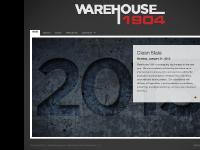 warehouse1904.com Projects, Assassin vs Assassin, Delta Zulu