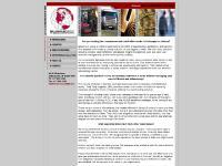 3PL, commercial storage, cross docking, cross-docking