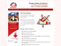 Get No Obligation Quick Free Estimation, Warmer-Home.co.uk, Web Design, Online-WebMarketing.com