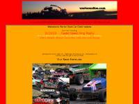 www.wartononline.com