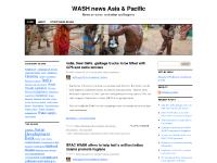 washasia.wordpress.com Other WASHblogs, ← Older posts, dietvorst