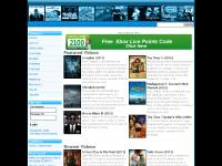watch-movies-free.org watch movies, shows, flicks