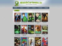 watchcartoons.tv watch, online, episodes