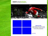 Watch Football Highlights - Premier League Football Hights Free