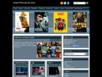 Watch Movies Online | watch new movies online for free
