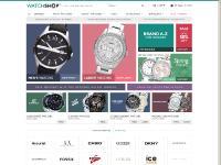 watchshop.com SALE / OFFERS, Accurist, Armani Exchange