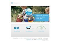 Minirenseanlægget WS bioclean - din spildevandsløsning i det åbne land