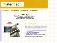 Water Tech