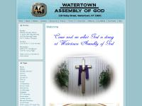watertownag.com CCLI TV Worship Videos, Focus on the Family, Plugged In Movie Reviews