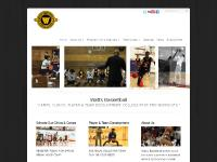 wattsbasketball.com basketball, Basketball, seattle