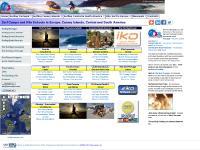 Baleal (Peniche), Alentejo (Milfontes), Surfing Canary Islands, Lanzarote (Famara)