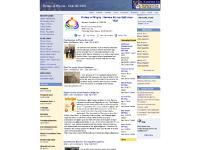 Rotary of Wayne - Club ID: 3056