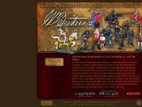 wbritaincollectorsclub.com William Britain,William Britains,Britains