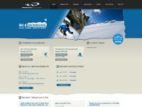 WhistlerBlackcomb Ski & Snowboard School