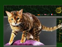 Katzenfreunde, WCF, World Cat Federation, Cat Breed Standard