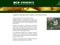 wcf-phoenix.co.uk