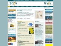 wcqs.org WCQS, Station Frequencies, Classical Music Playlist