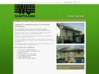 wcscaffolding.co.uk scaffolding, scaffolders, scaffolding erectors