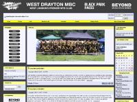 wdmbc.co.uk forum, discussion, mtb