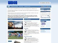 wdon.com WDON, WDON, iPloughLane and WDON