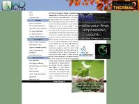 WDPellet.com | Pellet Fuel Resource and Information Center