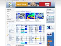 weather365.net Wetter, weather, Wettervorhersage
