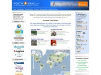 weather4travel.com