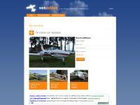 WebAviões