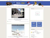 Webcam-Zermatt.com - 26 webcams in Zermatt