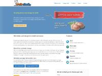 Ilford Website design East London Essex small business start-ups