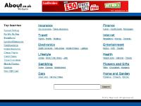 webfinance.co.uk