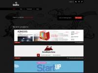 webhive.com.ua