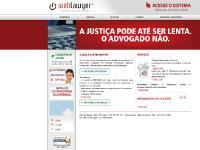 weblawyer.com.br Jurídico, juridico, judicial