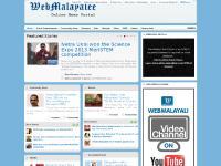webmalayalee.com