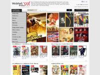 Buy DVD online | Buy hindi movie DVD | Indian Film DVD