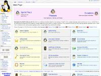 Main Page - WebOS Internals