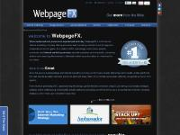 webpagefx.com Internet marketing services, Internet marketing company, Internet marketing