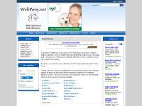 webpony.net webpony.net, submit link, submit url