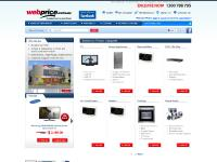 Home Appliances, TV, Home Audio, DVD, Small Appliance, Home Theatre System, Cooking Appliance