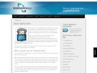 SEO Services, Web Development, Web Hosting,