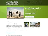 wecoveru4less.com car insurance, auto insurance, car insurance quotes
