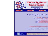 New and Used cars midhurst, car servicing, servicing midhurst, MOT Testing Centre. Mot midhurst