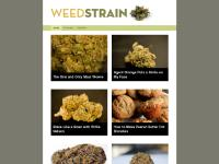 weedstrain.com Weed Strain, Strains, Recipes