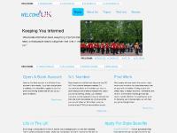 welcome2uk.co.uk