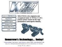 Weld Tech