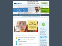 WellCare Prescription Drug Plan : Home