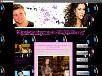 wesleyemaria.blogspot.com